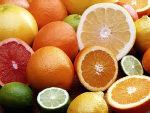 1264500961_citrus3