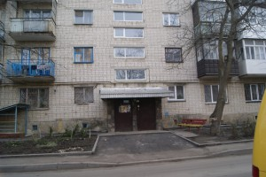 15_kvitnya_5_vikna-4