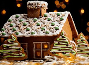 Gingerbread-house-12