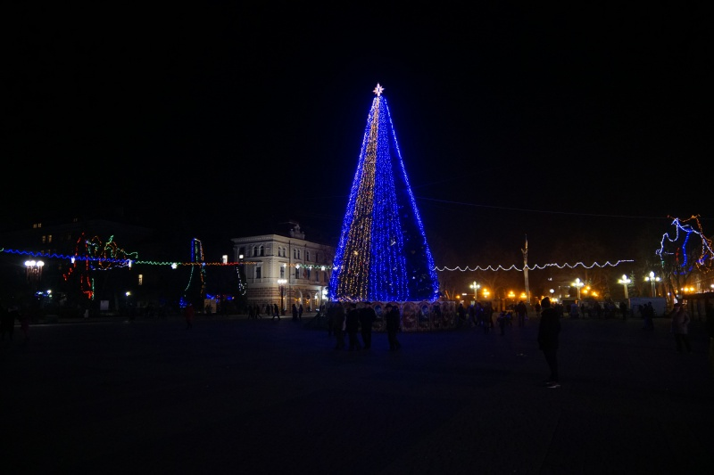 iluminaciya_centr-7