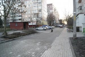kulisha_10-12