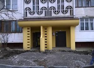viktiriya-1
