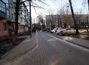 l_ukrainky_1710