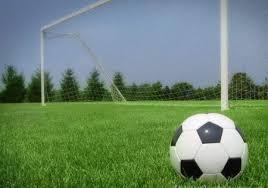 footbol