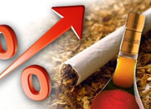 podorozhayut-sigarety-alkogol-i-avtomobili