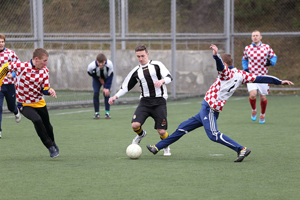IMG_8460_t0316
