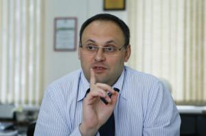 Vladislav-Kaskiv