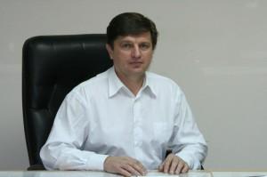 prysyazhnyy800x533
