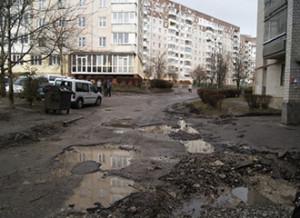 symonenka_16_18-6