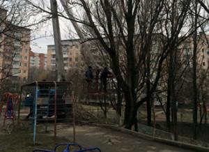 tarnavskogo_-2