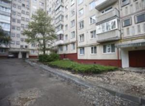 kuivska_16-300x200