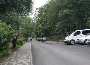 kuivska_16-5-1