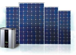 solarmodules1