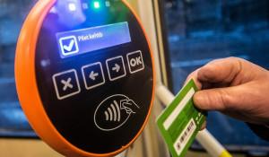 validaatorite-kasutamine-uhistranspordis-10-65615844