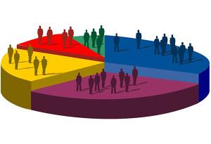population-logo-1