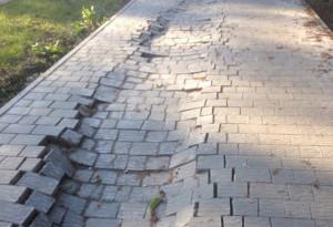 trotuar_prosadka