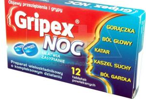 gripex_noc_