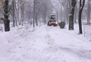 traktor_shidnuy_masyv