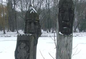 1482667081--rizne--skulpt1-jpg