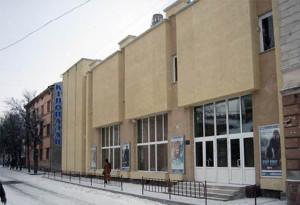 palats-kino1