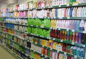 1359545355_ukral-shampun