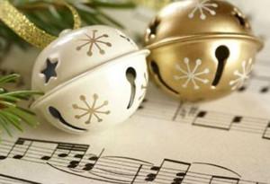 Christmas-carols-2