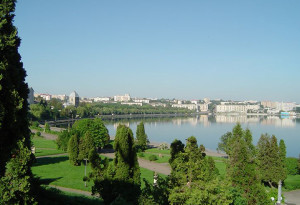 ternopil-city