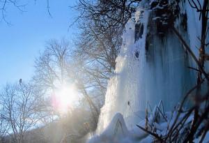 1486635613--zima--voda3-jpg