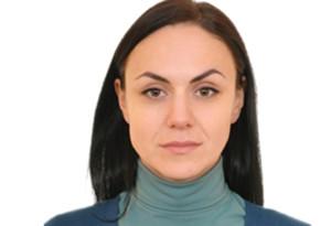 natalya-rus