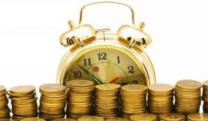 psicoterapia-tempo-dinheiro