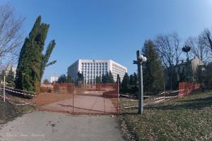 park_shevchenka-4-1