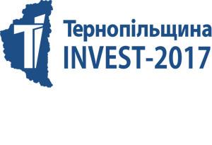 ternopil_invest_logo_2017_
