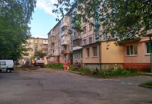 l-ukr_1-5