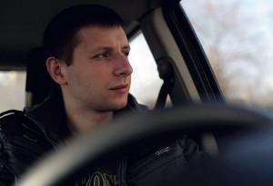 parasiuk_volodymyr_avto
