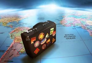 seguro-viagem-estados-unidos