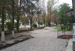 trotuar_Ukr_101017