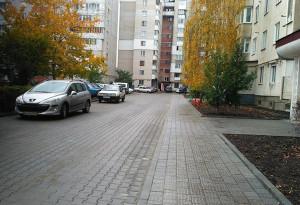 0kyivska_11-4-2_011117