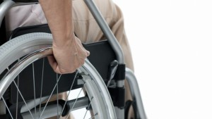 Disability_Support-710x400