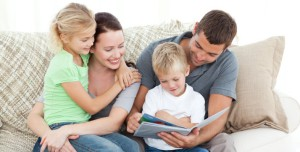 bambini-leggere