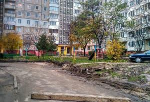 symonenka_1_dvir-2