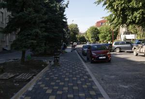 trotuar_shevchenka-6