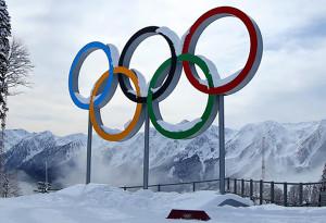 Olimpiada-1024x538