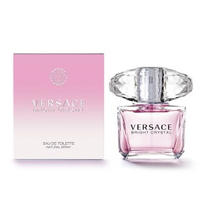 Versace-Bright-Crystal-50ml-337931