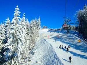 Ski-Bukovel-Carpathians_13