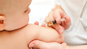 child-vaccination