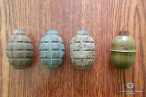 granata 1