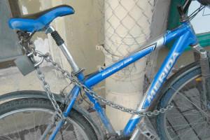 krazha-velosipeda_2