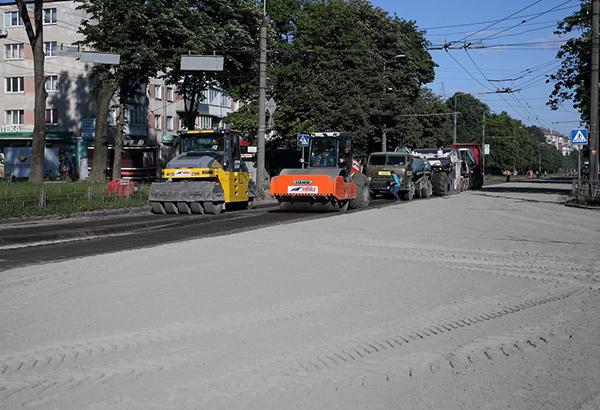 img-5798-r-zluky-120518