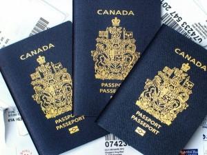 600_canada_pasport