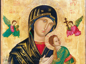 ArticleImages_71548_holy_mother_np
